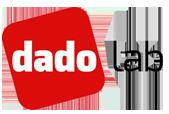 Dadolab